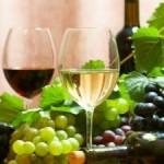 jak pić wino