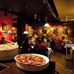 zapraszamy do naszej włoskiej restauracji