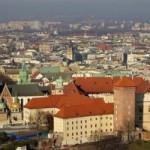 postępowe krakowskie inwestycje