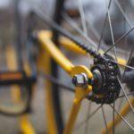 Sezon wiosenno letnia to idealna termin żeby korzystać rowerów – to czynny spokój