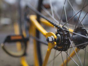 305754554-rowerowy-serwis.jpg