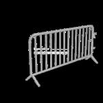 barierki ochronne